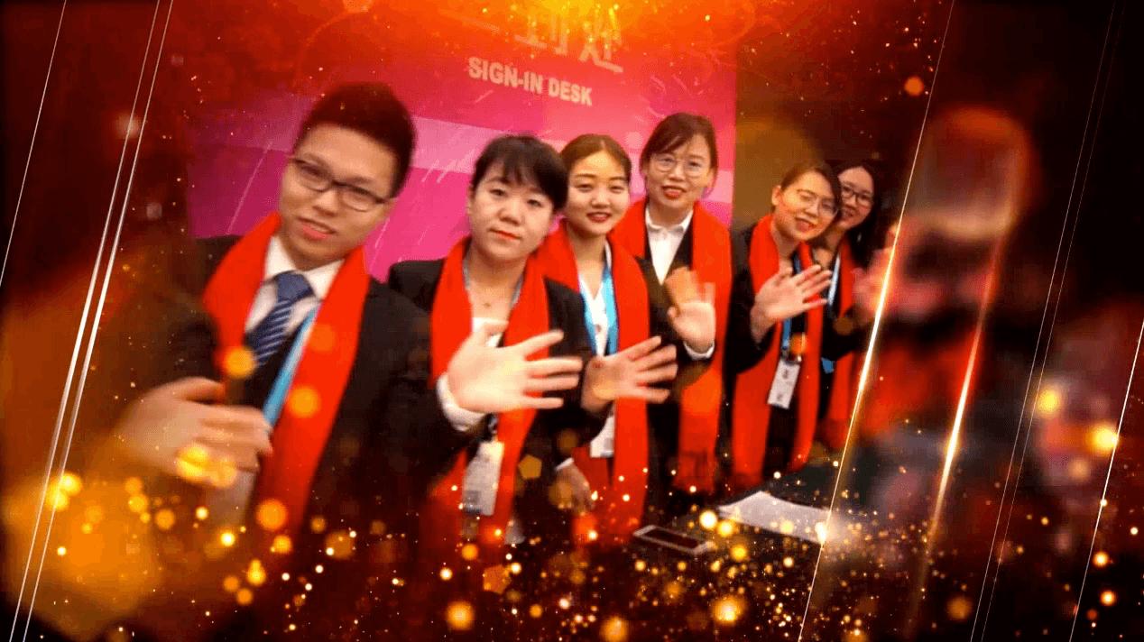 歐美思教育集團榮獲網易2018年度知名素質教育品牌
