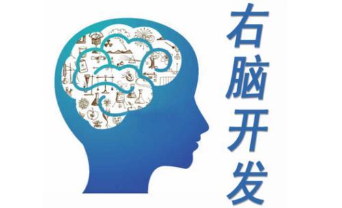 记忆力培训机构