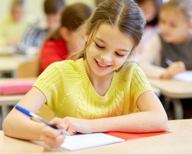 欧美思分享教育合作机构经营技巧