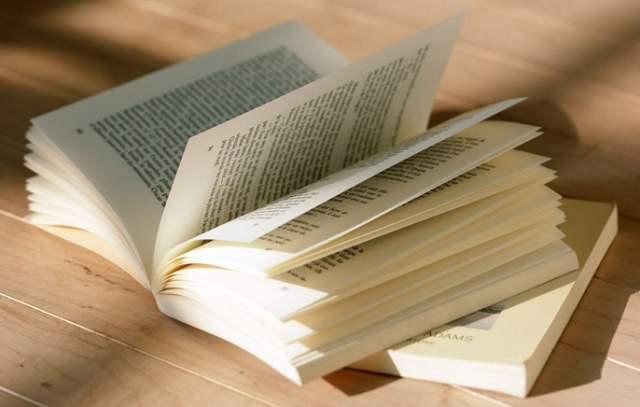 孩子閱讀的關鍵時期是什麼時候