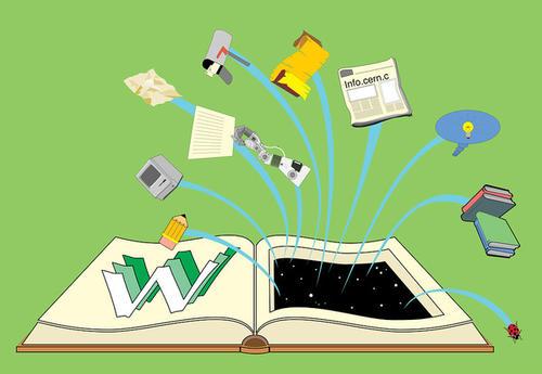 欧美思幼教 早期教育有哪些原则